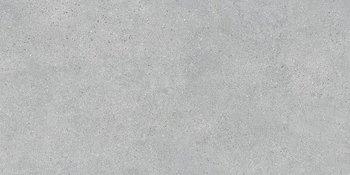 Фондамента пепельный светлый обрезной-5011