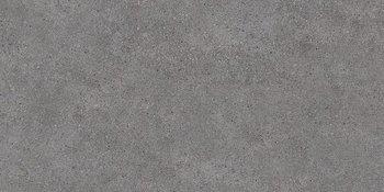 Фондамента серый темный обрезной-4999
