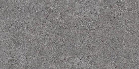 Фондамента серый темный обрезной - главное фото
