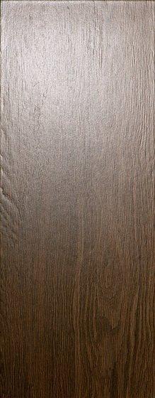 Фореста коричневый - главное фото