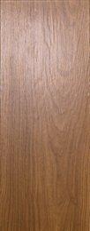 Фореста светло-коричневый