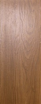 Фореста светло-коричневый-8636