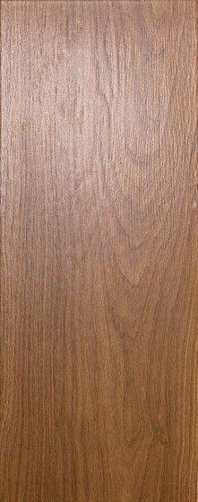 Фореста светло-коричневый - главное фото