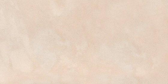 Форио беж светлый - главное фото
