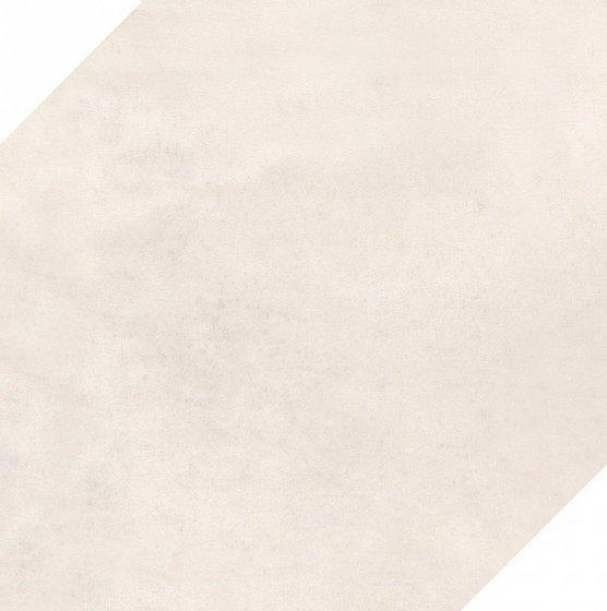 Форио светлый - главное фото