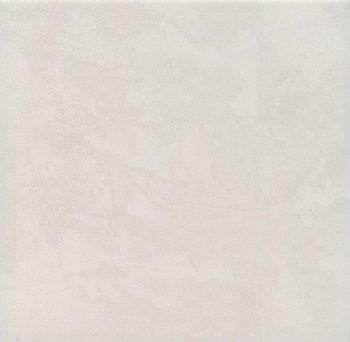 Фоскари белый-4631