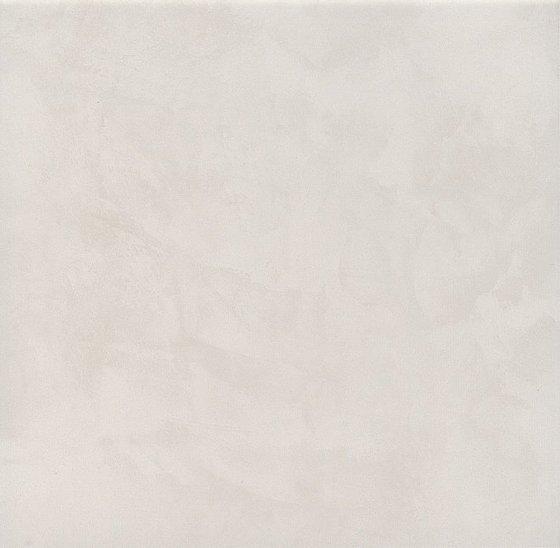 Фоскари белый - главное фото