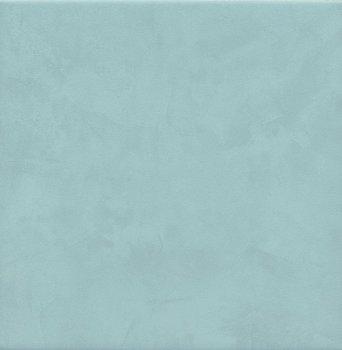 Фоскари бирюзовый-5990