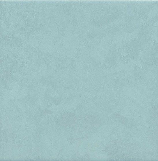 Фоскари бирюзовый - главное фото