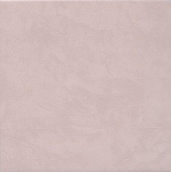 Фоскари розовый-5989