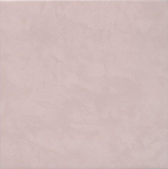 Фоскари розовый - главное фото