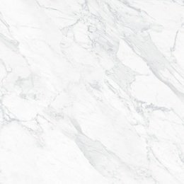 Фрагонар белый обрезной