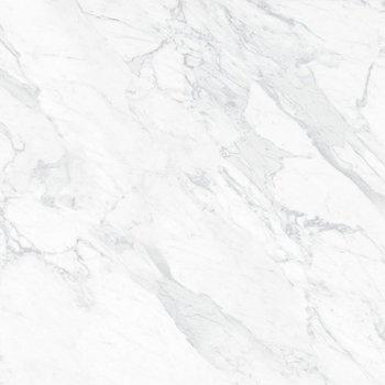 Фрагонар белый обрезной-4361