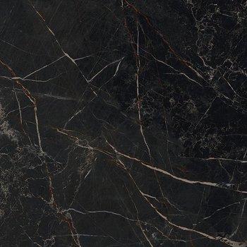 Фрагонар чёрный обрезной-4360