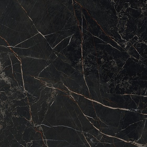 Фрагонар чёрный обрезной - главное фото
