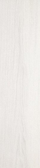 Фрегат белый обрезной - главное фото