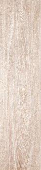 Фрегат беж обрезной-8581