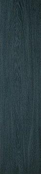 Фрегат чёрный обрезной-8586