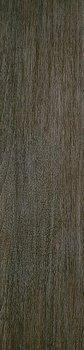 Фрегат венге обрезной-8584