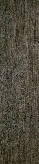 Фрегат венге обрезной - главное фото