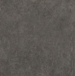 Геркуланум коричневый