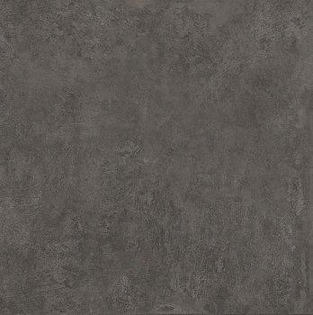 Геркуланум коричневый-8925