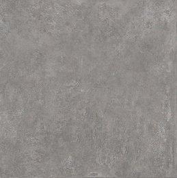Геркуланум серый