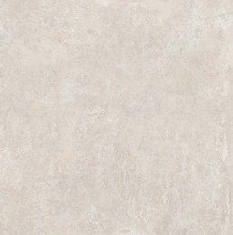 Геркуланум серый светлый