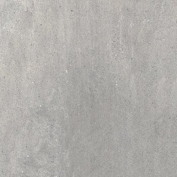 Гилфорд серый-8846