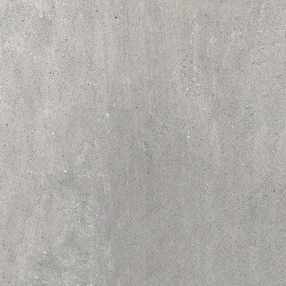 Гилфорд серый - главное фото