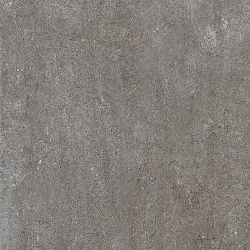 Гилфорд серый темный-8848