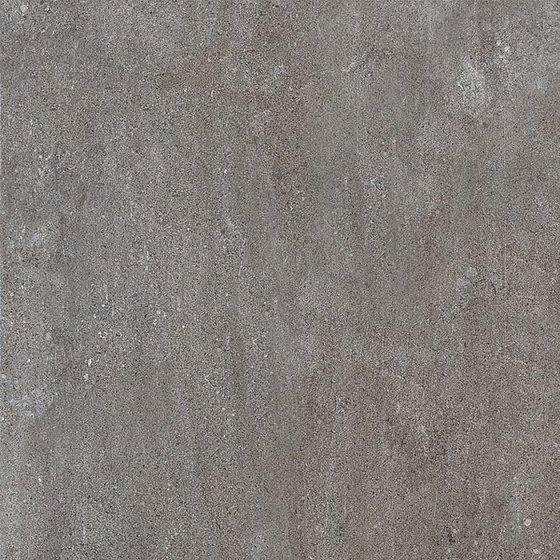 Гилфорд серый темный - главное фото