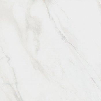 Гран Пале белый обрезной-4448