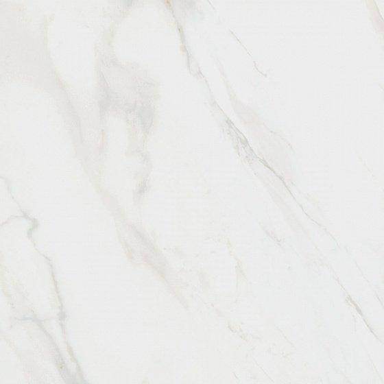 Гран Пале белый обрезной - главное фото