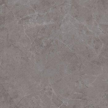 Гран Пале серый обрезной-5541
