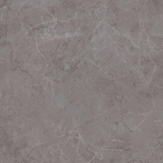 Гран Пале серый обрезной - главное фото