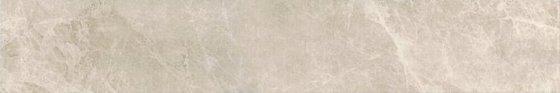 Гран-Виа беж светлый обрезной - главное фото
