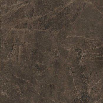 Гран-Виа коричневый лаппатированный-4316
