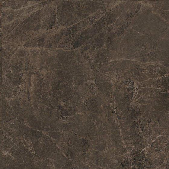Гран-Виа коричневый лаппатированный - главное фото