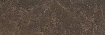 Гран-Виа коричневый обрезной-4322
