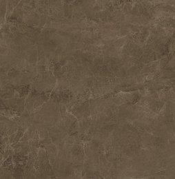 Гран-Виа коричневый светлый лаппатированный