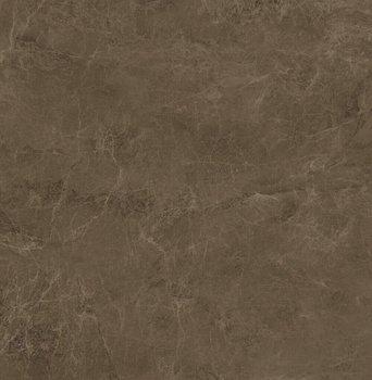 Гран-Виа коричневый светлый лаппатированный-4317