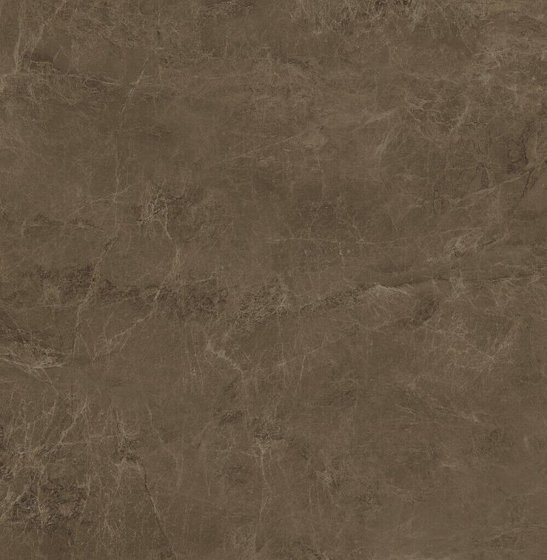 Гран-Виа коричневый светлый лаппатированный - главное фото