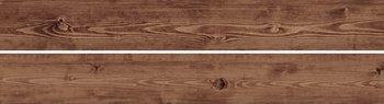 Гранд Вуд коричневый обрезной-5681