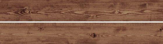 Гранд Вуд коричневый обрезной - главное фото