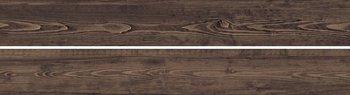 Гранд Вуд коричневый тёмный обрезной-5685