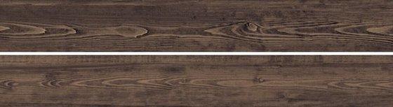 Гранд Вуд коричневый тёмный обрезной - главное фото