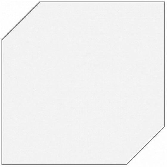 Граньяно белый - главное фото