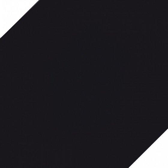 Граньяно чёрный - главное фото