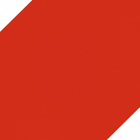 Граньяно красный - главное фото